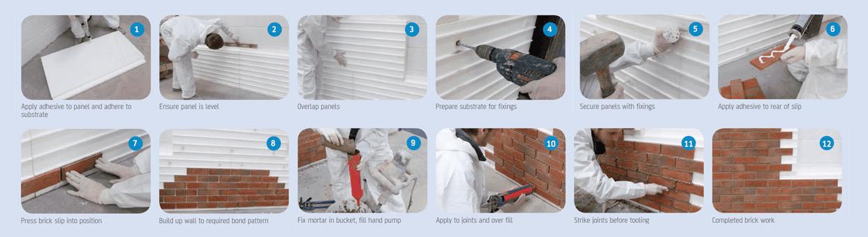Epsi-Clad | Build-Lite UK